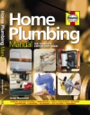 Haynes Home Plumbing Manual
